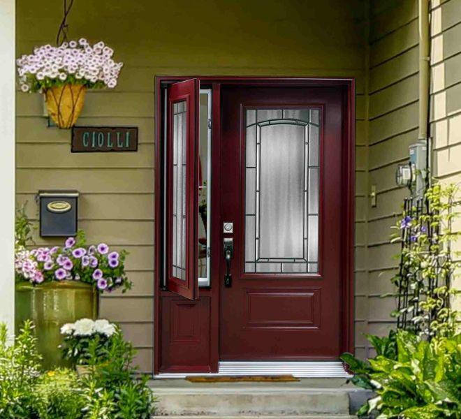 Entry-Door-13
