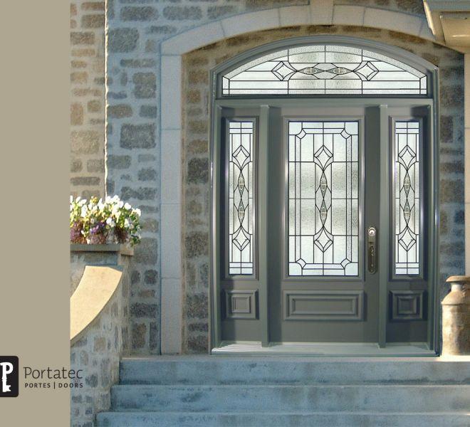 Entry-Door-14