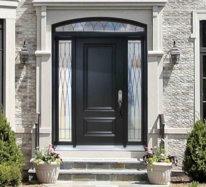 Entry-Door-15