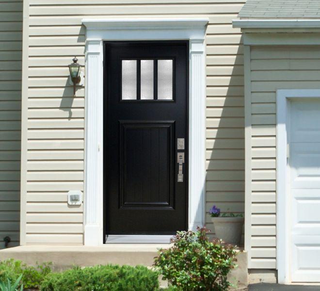 Entry-Door-18
