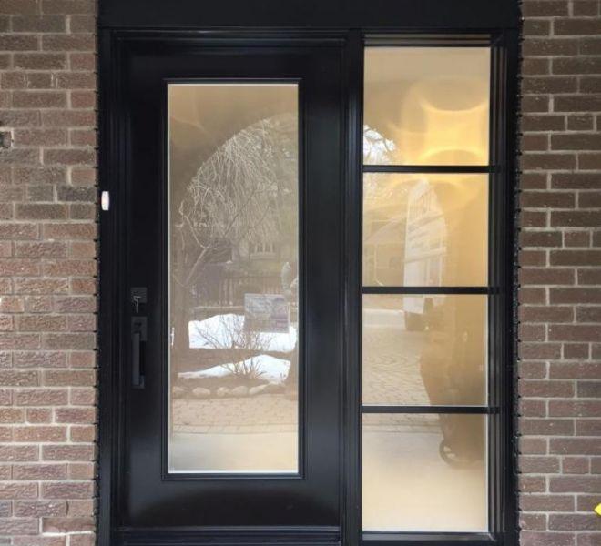 Entry-Door-19