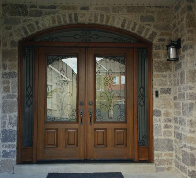 Entry-Door-22