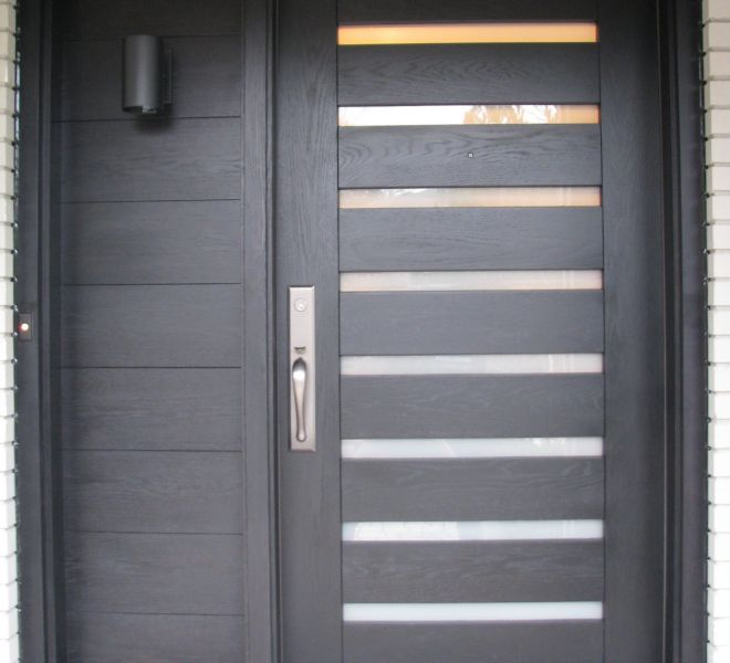 Entry-Door-23