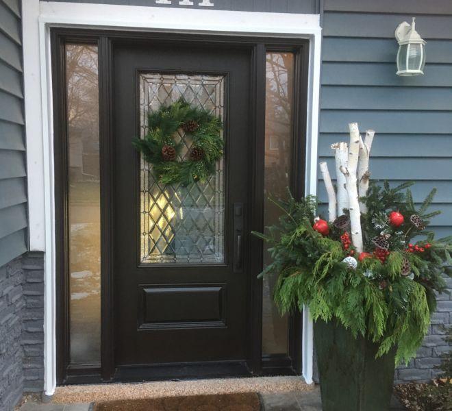 Entry-Door-24