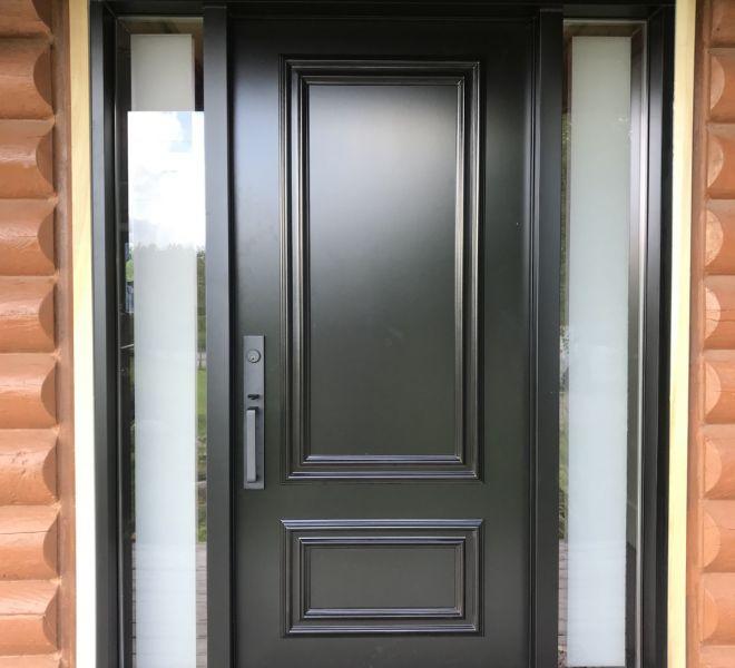 Entry-Door-25