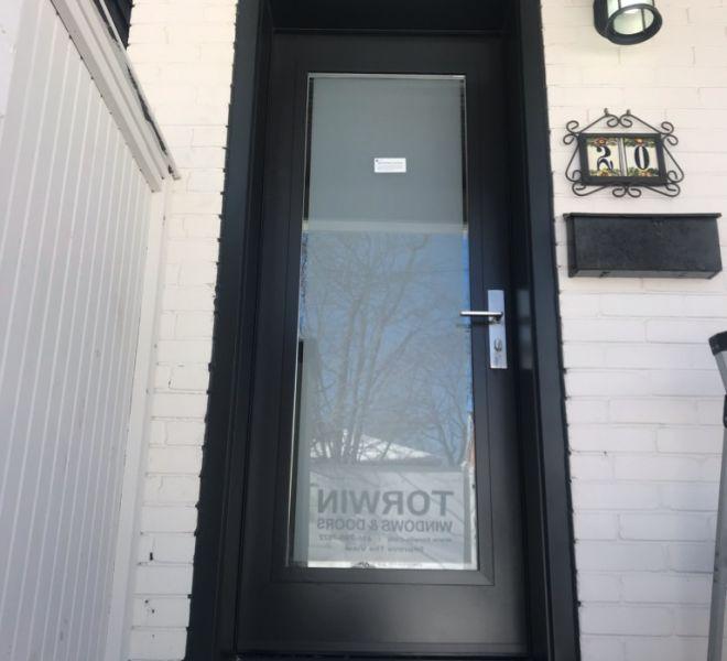 Entry-Door-26