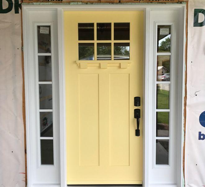 Entry-Door-28