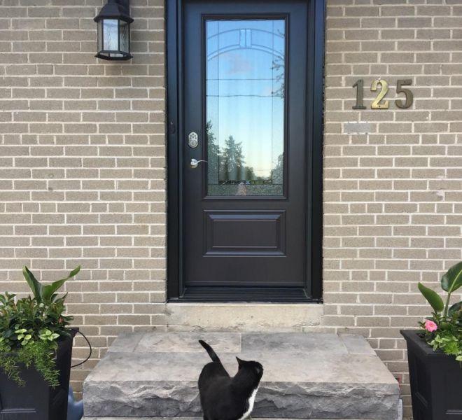 Entry-Door-29