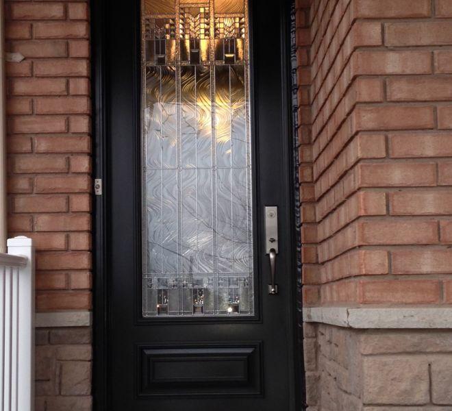Entry-Door-30