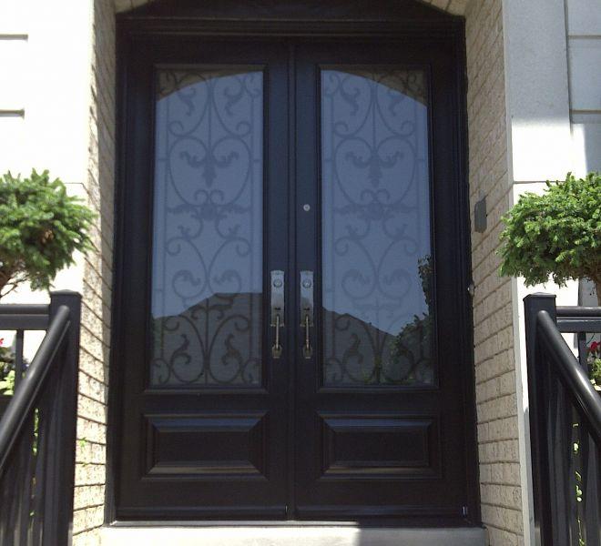 Entry-Door-33-e1549658977850