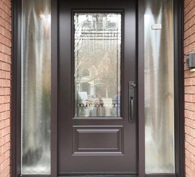 Entry-Door-34