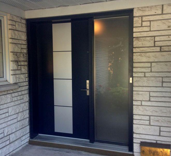 Entry-Door-5