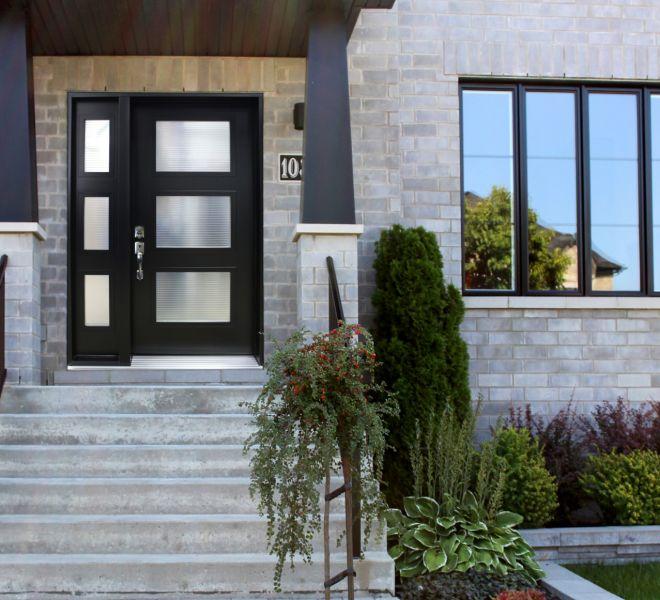 Entry-Door-6