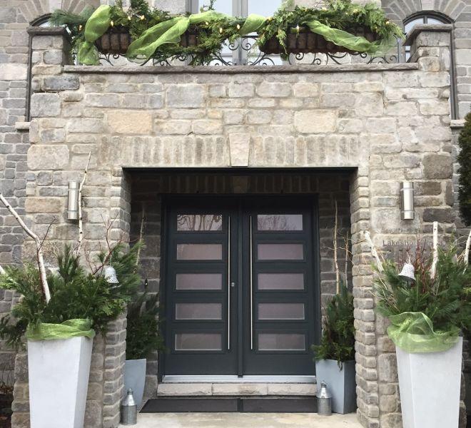 Entry-Door-8