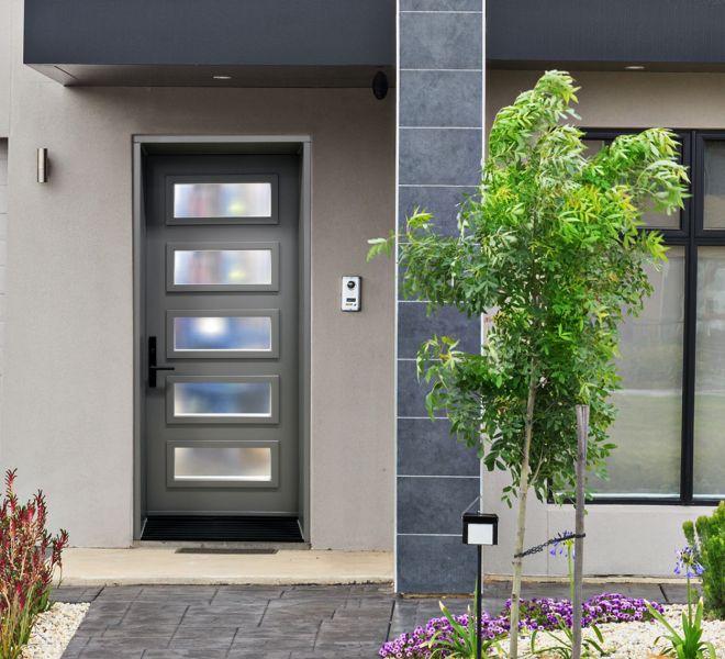 Entry-Door-9
