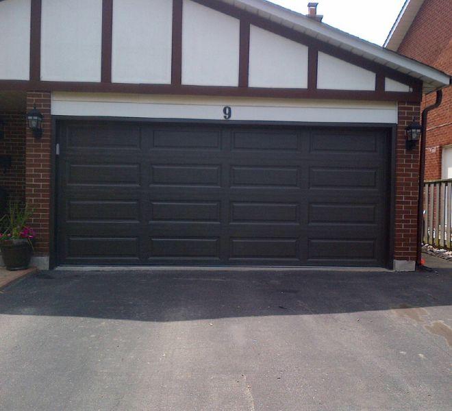 Garage-3