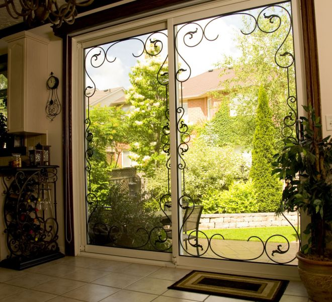 Patio-Door-3